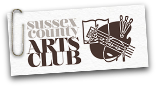 Sussex County Arts Club